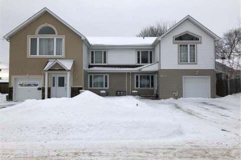 House for sale at 986 Laporte St Ottawa Ontario - MLS: 1179227