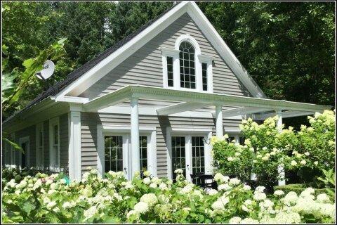 House for sale at 9865 Ellis Rd Hamilton Township Ontario - MLS: X4850999