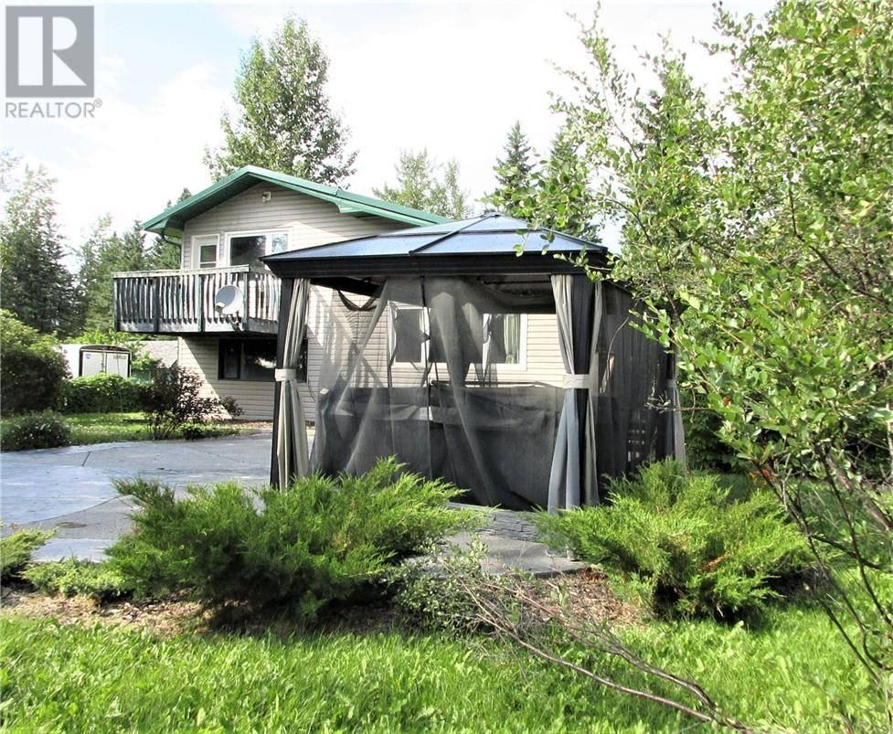 House for sale at 987 1 Ave Ne Sundre Alberta - MLS: ca0175261
