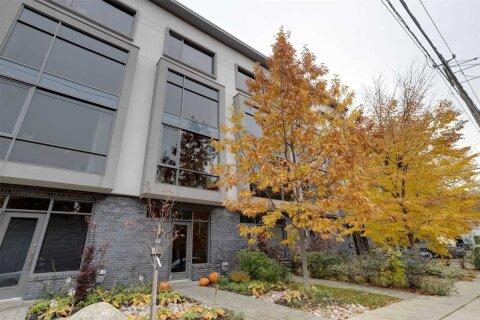 Townhouse for sale at 987 Dundas St Toronto Ontario - MLS: E4969227