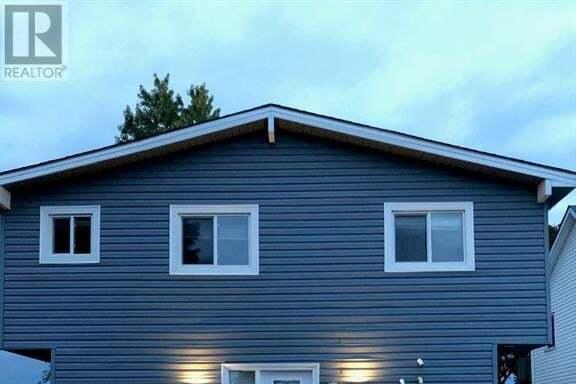 House for sale at 987 Lakeshore Pk Lakeshore Ontario - MLS: 20013897