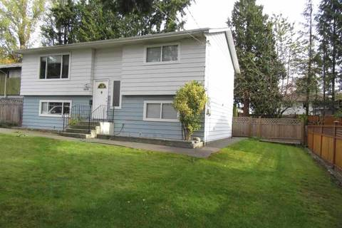 House for sale at 9876 132 St Surrey British Columbia - MLS: R2363041