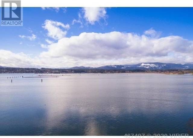 Residential property for sale at 988 Khenipsen Rd Cowichan Bay British Columbia - MLS: 467497