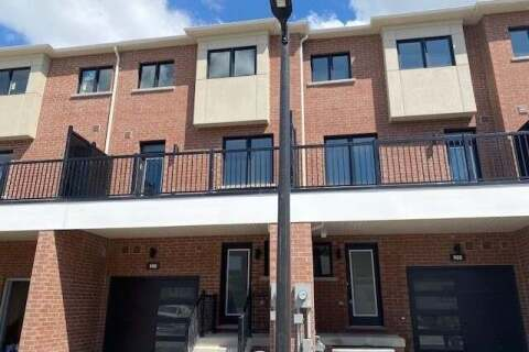 Townhouse for rent at 988 Kicking Horse Path Oshawa Ontario - MLS: E4812376