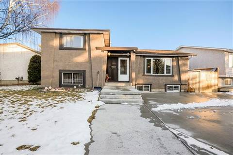 988 Rundlecairn Way Northeast, Calgary | Image 2