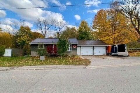 House for sale at 989 Princes St Kincardine Ontario - MLS: X4982882