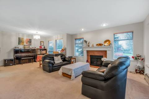 989 64th Avenue W, Vancouver | Image 2