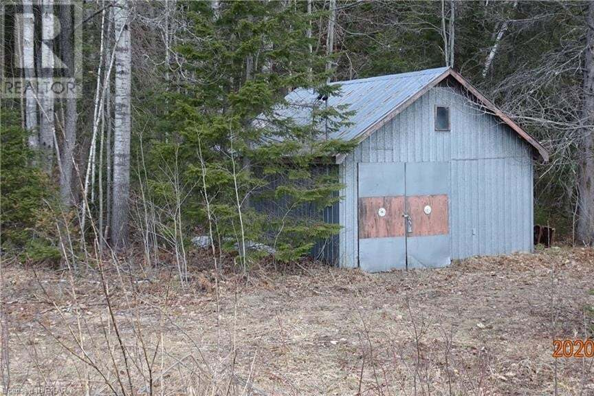 Home for sale at 9890 Opeongo Rd Barry's Bay Ontario - MLS: 256292
