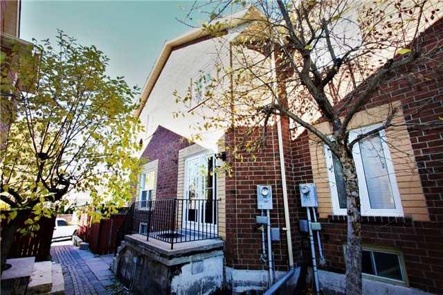 House for sale at 9898 Keele Street Vaughan Ontario - MLS: N4291189
