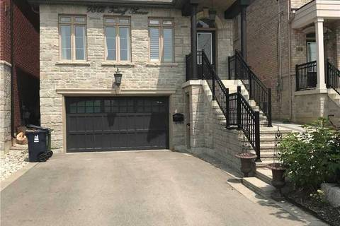 House for sale at 98 Falstaff Ave Toronto Ontario - MLS: W4510363