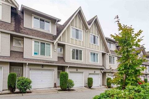 Townhouse for sale at 15175 62a Ave Unit #99 Surrey British Columbia - MLS: R2509939
