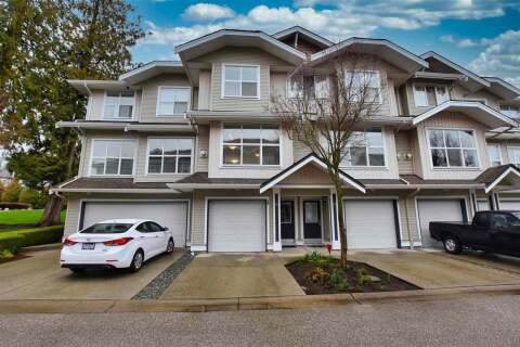Townhouse for sale at 20460 66 Ave Unit 99 Langley British Columbia - MLS: R2460627