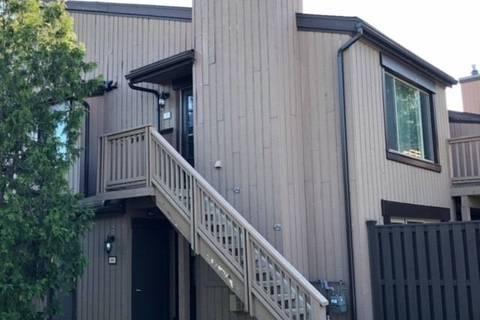 Condo for sale at 23 Dawson Dr Collingwood Ontario - MLS: S4502917