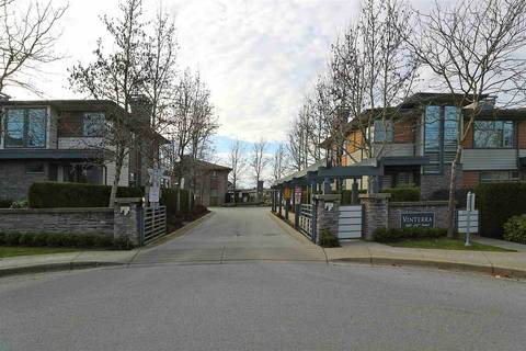 Townhouse for sale at 2603 162 St Unit 99 Surrey British Columbia - MLS: R2437405
