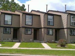 Townhouse for sale at 3029 Rundleson Rd Northeast Unit 99 Calgary Alberta - MLS: C4239011
