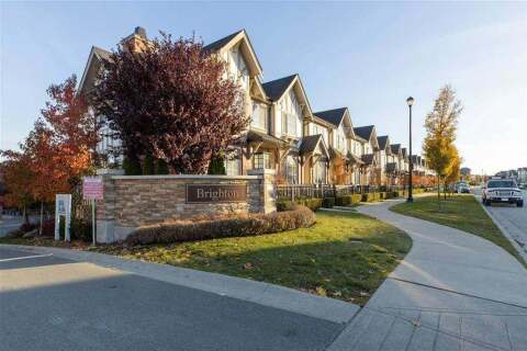 Townhouse for sale at 30989 Westridge Pl Unit 99 Abbotsford British Columbia - MLS: R2488880