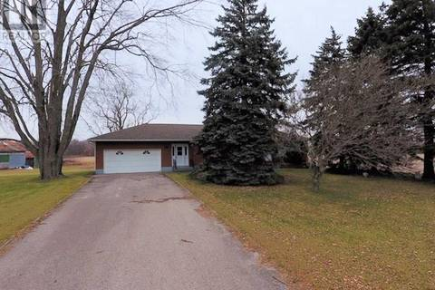 House for sale at 99 3rd Concession Str Rd Norfolk County Ontario - MLS: 175830