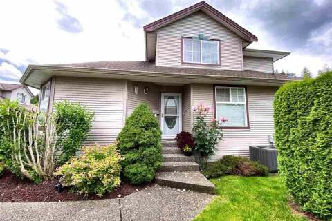 Townhouse for sale at 46360 Valleyview Rd Unit 99 Chilliwack British Columbia - MLS: R2472536