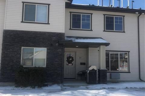 Townhouse for sale at 5051 James Hill Rd Unit 99 Regina Saskatchewan - MLS: SK782823