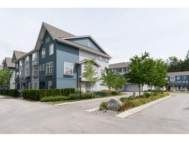 Sold: 99 - 5858 142 Street, Surrey, BC