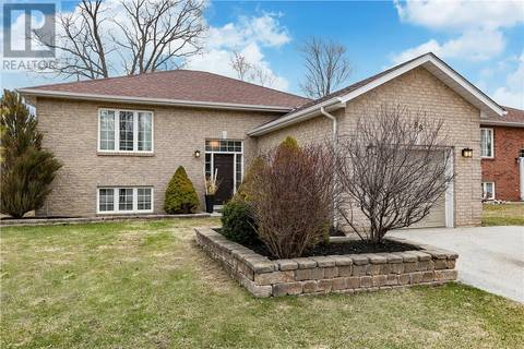 House for sale at 99 62nd St South Wasaga Beach Ontario - MLS: 187504