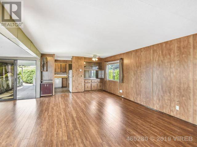 Residential property for sale at 6325 Metral Dr Unit 99 Nanaimo British Columbia - MLS: 460280