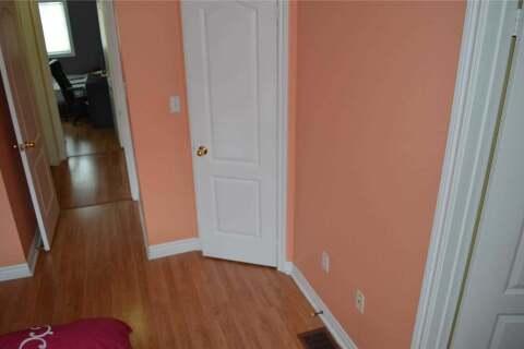 Apartment for rent at 80 Acorn Pl Unit 99 Mississauga Ontario - MLS: W4776754