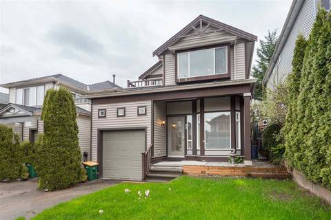House for sale at 8888 216 St Unit 99 Langley British Columbia - MLS: R2360004