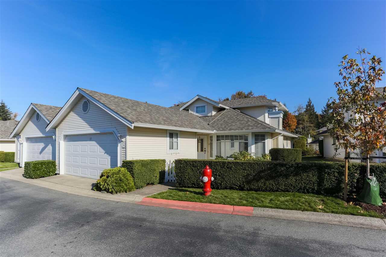 Sold: 99 - 9208 208 Street, Langley, BC