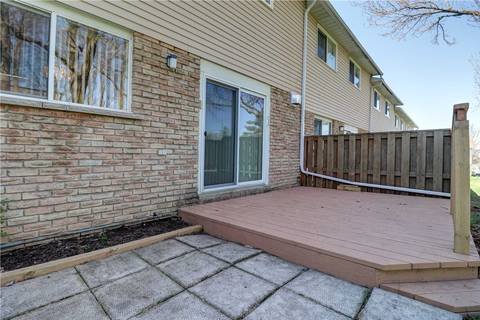Condo for sale at 99 Laurie Cres Owen Sound Ontario - MLS: X4454120