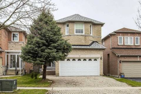 House for sale at 99 Alpine Cres Richmond Hill Ontario - MLS: N4436530
