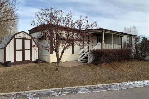 Property for rent at 99 Arbour Lake Rd NW Calgary Alberta - MLS: A1032510
