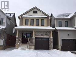 House for sale at 99 Arnold Marshall Blvd Caledonia Ontario - MLS: 30792596