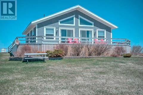 Home for sale at 99 Basinview Cres Darnley Prince Edward Island - MLS: 201910578