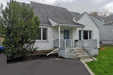 House for sale at 99 Burnett Ave Toronto Ontario - MLS: C4778980