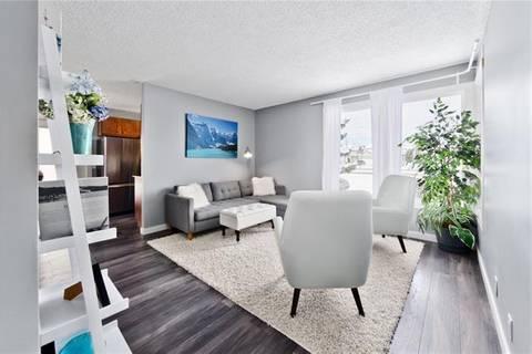 House for sale at 99 Castleridge Cres Northeast Calgary Alberta - MLS: C4236667