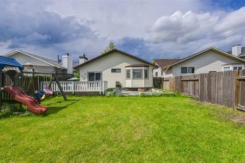 House for sale at 99 Cedargrove Wy Southwest Calgary Alberta - MLS: C4257334