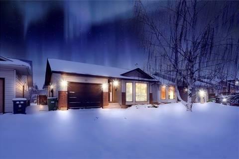 House for sale at 99 Cedargrove Wy Southwest Calgary Alberta - MLS: C4278133