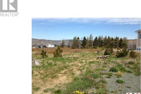 Residential property for sale at 99 Central St Bay Roberts Newfoundland - MLS: 1197862