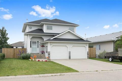 House for sale at 99 Collins Cres Crossfield Alberta - MLS: C4262513