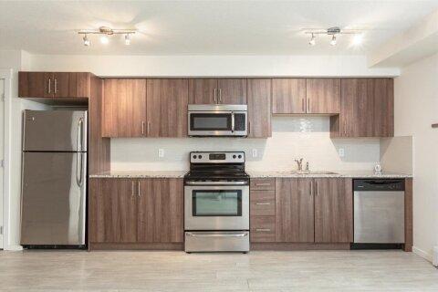 Condo for sale at 99 Copperstone Pk SE Calgary Alberta - MLS: A1021221
