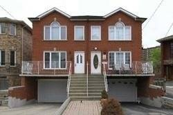 Townhouse for sale at 99 Cordella Ave Toronto Ontario - MLS: W4717703
