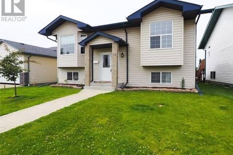 House for sale at 99 Dolan Cs Red Deer Alberta - MLS: ca0172430
