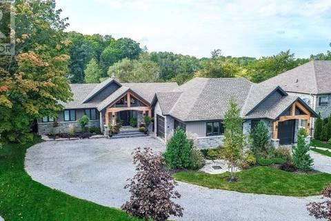 House for sale at 99 Donjon Blvd Port Dover Ontario - MLS: 30720853