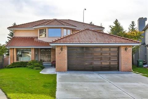 House for sale at 99 Edgebrook Cs Northwest Calgary Alberta - MLS: C4284711