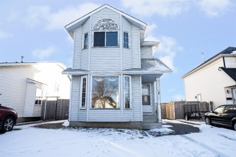 House for sale at 99 Erin Rd SE Calgary Alberta - MLS: A1052716