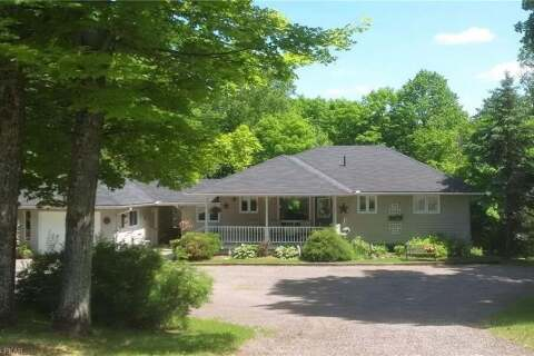 House for sale at 99 Fire Route 80 . North Kawartha Twp Ontario - MLS: 253622