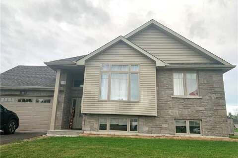 House for sale at 99 Forestdale Cres Cornwall Ontario - MLS: 1193396