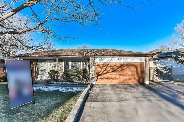 Sold: 99 Fred Varley Drive, Markham, ON