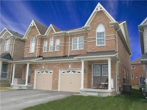 House for sale at 99 Harvest Hills Blvd East Gwillimbury Ontario - MLS: N4584366